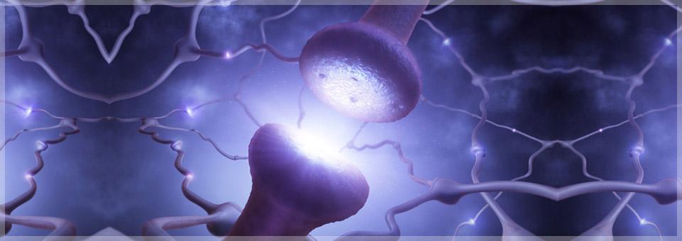 Neuraltherapie - Schmerzen bekämpfen