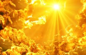 Die-Sonne