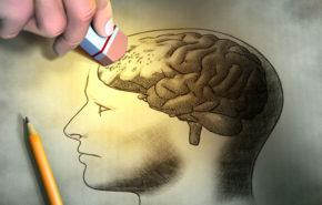kognitiver-ausfall